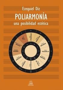Poliarmonia: Una posibilidad estética