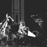Quinteto de Tango