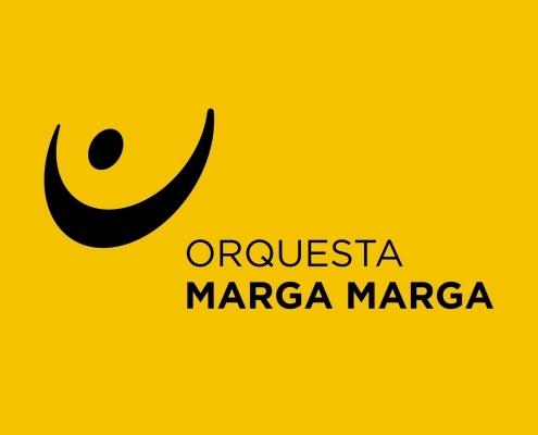 30-31 august | Chile | Orquesta Marga Marga