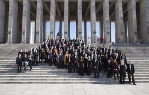 Orquesta Sinfónica Provincial de Rosario