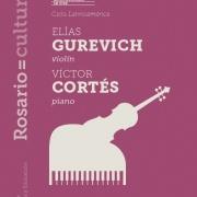 03-06-2019 - Gurevich Cortés